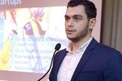 «Հայաստանում բացակայում է «հրեշտակ» ներդրողների էկո–համակարգը»,- Արեգ Գևորգյան