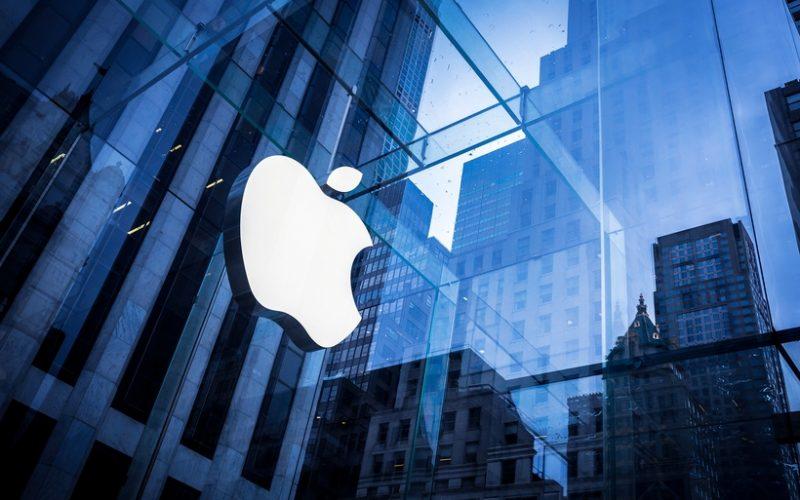 Ուորեն Բաֆեթը գնել է  Apple-ի ևս 75 մլն բաժնետոմս