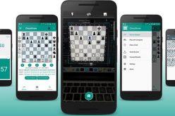ChessFimee հավելվածը դարձել է Armenian StartUp Cup-ի հաղթող