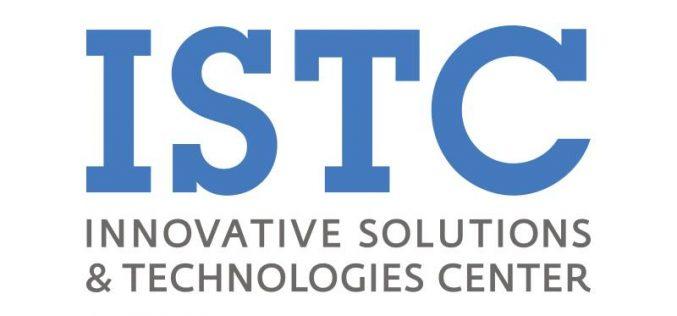 ISTC Հետազոտական դրամաշնորհի հայտերի վերջնաժամկետը դեկտեմբերի 14-ն է