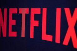Netflix-ը iOS և Android օպերացիոն համակարգերով աշխատել է շուրջ 86 մլն դոլար