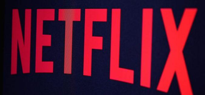 Երկար սպասված նոր ֆունկցիա Netflix –ում
