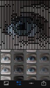 pixelwakker1