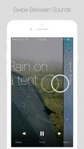 relax-rain1