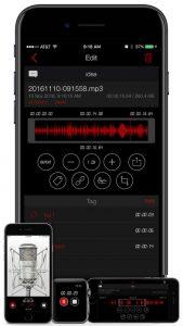 voice-recorder1
