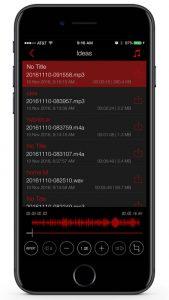 voice-recorder2