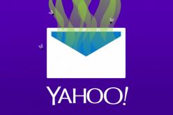 Yahoo-ն հայտնել է ավելի քան 1 մլրդ հաշիվներից տվյալների գողության մասին