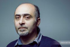 «Սև հունվար».  Հայ-ադրբեջանական կիբերհակամարտություն