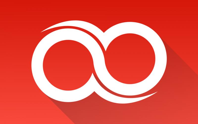 Հայկական Joomag-ում հրատարակիչների թիվը հասել է 500.000-ի