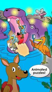 animal-puzzles1