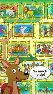 animal-puzzles2