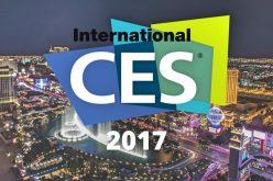 CES 2017. 10 յուրօրինակ ինովացիոն նորույթ