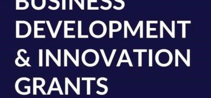 Մեկնարկել է Գիտական և տեխնոլոգիական ձեռներեցության ծրագիրը (STEP)