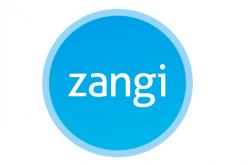 Հայկական Zangi-ն կթողարկվի նաև web տարբերակով