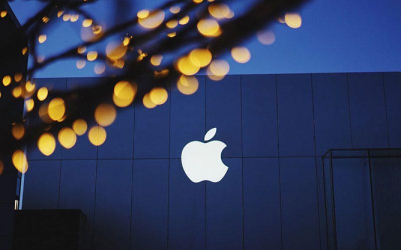 Apple-ը 1 մլրդ. դոլար է պահանջում Qualcomm ընկերությունից
