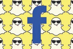 Facebook-ում հայտնվել է Snapchat Stories-ի նման ֆունկցիա