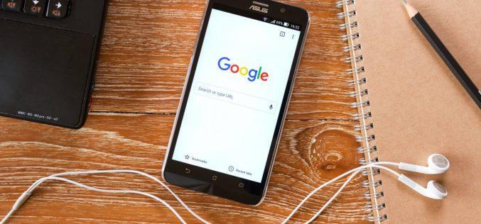 Google-ում Android օգտատերերի համար օֆլայն որոնման ռեժիմ կավելանա