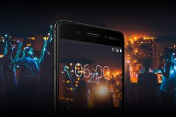 Nokia-ն վերադառնում է Android-ով աշխատող նոր սմարթֆոնով