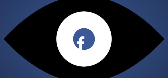 Facebook-ը պլանավորում է 3 մլրդ. դոլար ներդնել VR տեխնոլագիաների մեջ