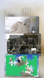 screen696x696 (13)