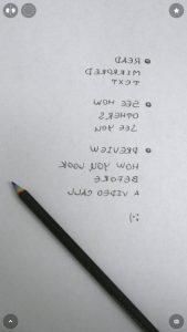 screen696x696 (2)