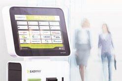 Beeline-ը վերականգնել է EasyPay տերմինալներով վճարում կատարելու հնարավորությունը