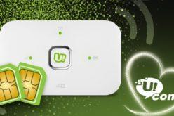 Ucom-ի առաջարկը սիրահար զույգերին