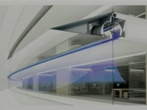 a-natural-ventilation-system-will-enable-the-main-building-to-go-without-air-conditioning-or-heating-for-75-of-the-year
