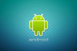 Android-ի ստեղծողները կազատվեն համակարգի գլխավոր թերությունից