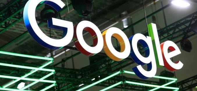 Google-ը ներդրել է խելացի որոնման համակարգ G Suite օգտատերերի համար