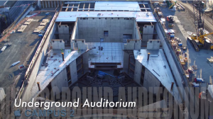 it-will-have-an-underground-auditorium-that-can-seat-1000-people