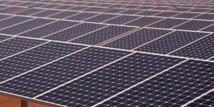 it-will-run-on-100-renewable-energy (1)
