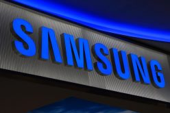 Samsung-ը մշակում է նոր երկկողմանի դիսփլեյ