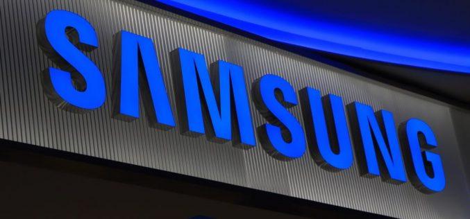 MWC-2017. Samsung ընկերության նոր սարքավորումները