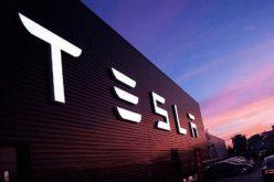 Tesla-ն արգելել է աշխատակիցներին սոցցանցերում բողոքել աշխատանքային պայմաններից
