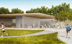 there-will-be-a-70-million-wellness-center