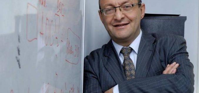 Եթե բոլոր դպրոցներում ինժեներական լաբորատորիաներ ստեղծվեն, Հայաստանը կդառնա տեխնոլոգիական զենքի առաջատար արտադրող. UATE