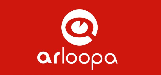 ARLOOPA հավելվածը կգործածվի ավստրիական Coca-Cola-ի գովազդային արշավում