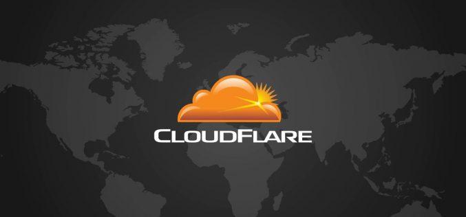 CloudFlare-ը Երևանում կունենա տվյալների կենտրոն