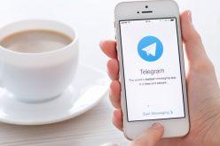 Telegram–ի աշխատանքը կրկին խափանվել է