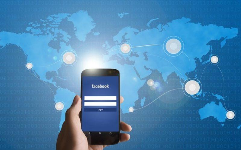 Facebook-ի նոր ֆունկցիան կօգնի պլանավորել ճամփորդությունները