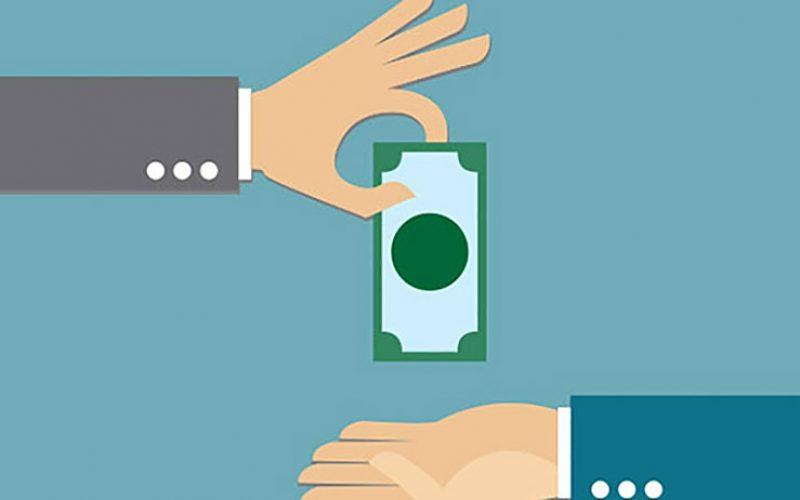 Ինչպե՞ս հետ վերադարձնել App Store-ում գնումների գումարը