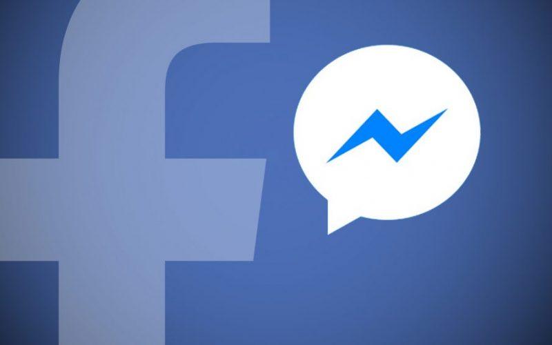 Facebook-ը Story գործառույթում ավելացրել է պահոց և ձայնային հաղորդագրության հնարավորություն