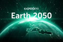 Earth 2050. Կասպերսկու լաբորատորիայի նոր նախագիծը