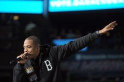 Jay Z-ն գործարկել է վենչուրային ֆոնդ՝ early-stage սթարթափներին աջակցելու նպատակով