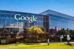 Google-ը գնել է մեքենայական ուսուցման հետազոտությունների հարթակ