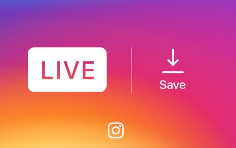 Նոր ֆունկցիա Instagram-ում