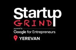 Startup Grind-ի երևանյան հանդիպման հյուրը Sololearn-ի համահիմնադիր Եվա Հյուսյանն է