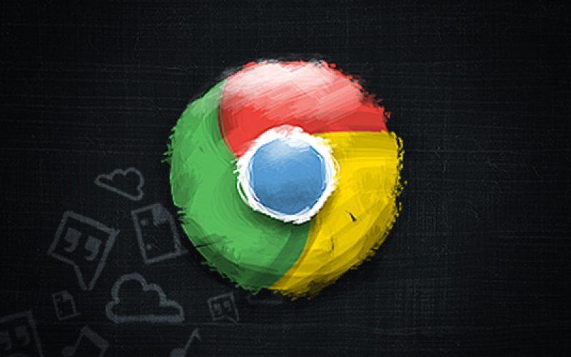 Google-ը Chrome-ում կներդնի գովազդները արգելափակող սեփական գործիքը