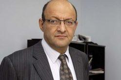 ԻՏՁՄ-ն ահազանգում և առաջարկներ է ներկայացնում ՀՀ կառավարությանը